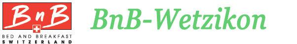 bnb-wetzikon